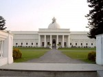 Iit Roorkee Offers M Tech M Arch Ph D Courses Admissions