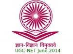Ugc Net June 2014 Scheme Date The Examination