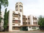 Nit Tiruchirappalli Offers M Sc Admission