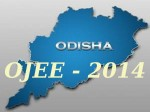 Download Ojee 2014 Admit Card