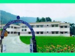 Mother Teresa Women S University Kodaikanal Offers Admissions