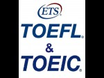 Toeic Toefl Tests Not Accepted Uk Visa Purposes Anymore