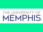 Indian Institute Collaborates With University Memphis