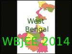 Wbjee 2014 Answer Keys