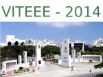 Viteee 2014 Results Will Be On 01st May