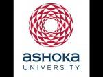 Ashoka University Starts Undergraduate Courses From 1st Of August