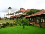 Iim Kozhikode Offers Empd Through Interactive Distance Learning