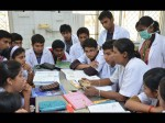 Mbbs Course To Have Medical Ethics As Assessment Practice
