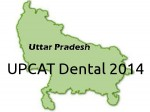 Uttar Pradesh Combined Admission Test Upcat 2014 Bds Admission