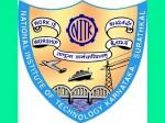 Nit Karnataka Offers Summer Internship Programme