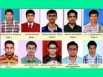 Viteee 2014 Results Have Been Declared
