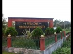 Dibrugarh University Offers Bba Mba And Pg Diploma Admission