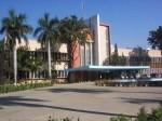 Students Bag Up Rs 23 Lakh Packages Thapar University