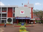 Tapmi Manipal Institute Setting Up Financial Lab