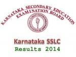 Karnataka Sslc Results Apply Photocopy Revaluation Retotalling