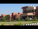 University Kota S Admission Notification For The Year 2014