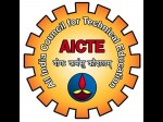 Aicte Varsities Are Not Allowed To Give Nod To New Technical Colleges