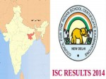 Student From Jamshedpur Tops Isc