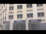 Dte Karnataka Offers Diploma Courses Admission