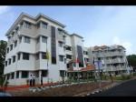 Iiitm Kerala Offers Pg Programmes Admissions