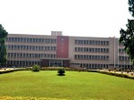 Nit Rourkela Offers Ph D And M Tech Research Programmes Admission