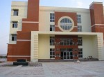 Nit Agartala Offers M Sc And M Tech Admissions