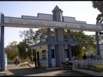 Svnit Surat Offers Integrated M Sc Programme Admission