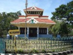 Kau Thrissur Offers Diploma And Pg Diploma Admission