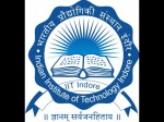 Iit Indore Conducts Industry Academia Conclave