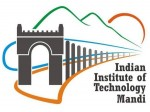 Iit Mandi Publishes List For Ph D Chemistry Candidates