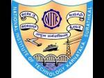 Nit Karnataka Offers Ph D And M Tech Programme Admission