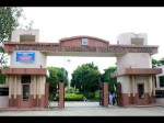 Iiit A Invites Applications Its Ph D Programme