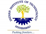 Iit H Issues List Selected Candidates Phd In Ee