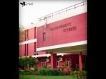 Fms Delhi University Invites Applications For Cet For Bms Programme