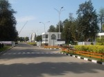 Punjabi University Patiala Offers Mba Programme Admission