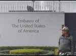 Us Embassy To Celebrate Student Visa Day On June 19 In New Delhi