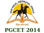 Apply For Karnataka Pgcet 2014 For Mba And Mca Courses Admissions