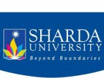 Sharda University Offers Admissions For Ba Llb Bba Llb And Bcom Llb