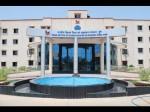Hrd Minister Seeks Higher Enrolment For Girls In The Iiser Courses