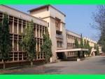 Nit Jamshedpur Offers Phd Programme Admission