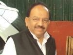 Aiims Bhopal To Be Among Nations Best Medical Institutes Vardhan