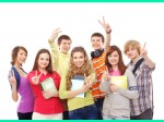 Best Colleges With Bachelors Degree For Average Score Students