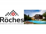 Two Degree Hospitality Programme With Les Roches Kendall College