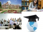 Why Should You Choose Usa For Higher Education