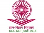 Instructions For Ugc Net June 2014 Candidates For Examination