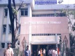 Wbut Kolkata Conducts Pget 2014 For M Tech And M Pharm Admission
