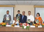 Biozeen And Jain Varsity To Offer Education In Industrial Biotechnology