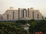 Vit University Offers 5 Year Integrated Ba Llb Admission