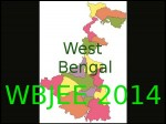 Wbjee 2014 Counselling Scheduled Dates