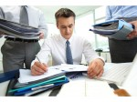 Financial Documents Required For Procuring Student Visa